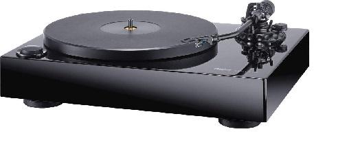 Magnat Audio Produkte - Mtt990