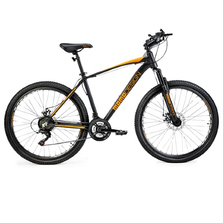 Momo Design Mountain Bike MOMODESIGN - Md-275
