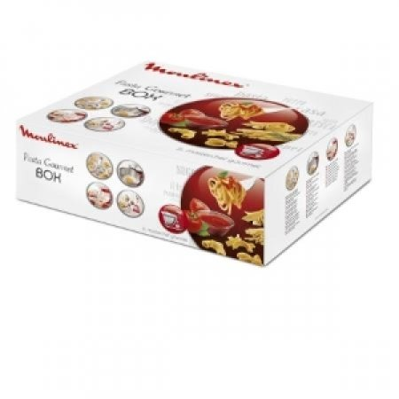 MOULINEX - PASTA KIT XF6901