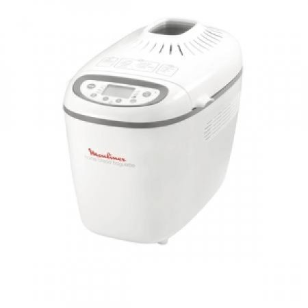 MOULINEX - HOME BREAD BAGUETTE OW6101
