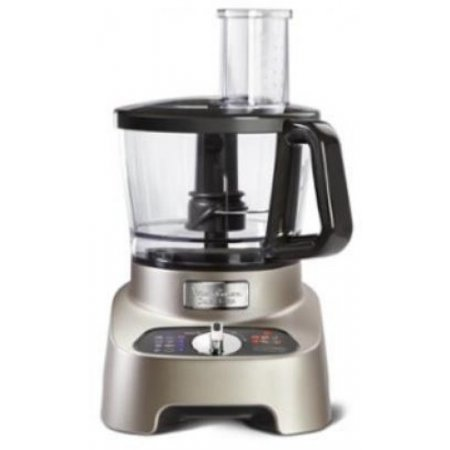 Moulinex Robot da cucina 1000 w - Fp824h10