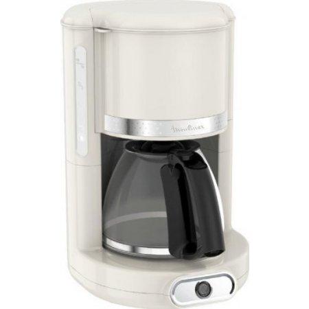 Moulinex Macchina caffe' americano 1000 w - Fg381a