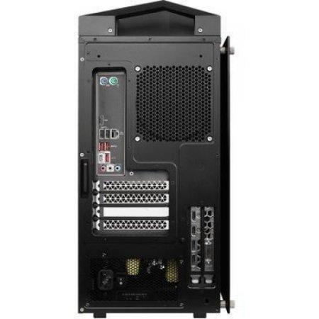 Msi Desktop - Infinite A 8rc-426eu 9s6b91531426 Nero