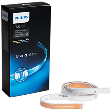 Philips hue - 7190255ph