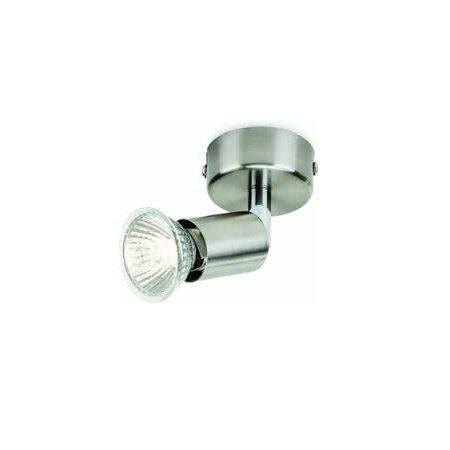 Philips Lighting - Limbali 1xGU10 - 50300/17/e7