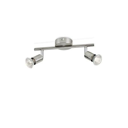 Philips Lighting Faretti orientabili - Limbali 2zGU10 - 50302/17/e7