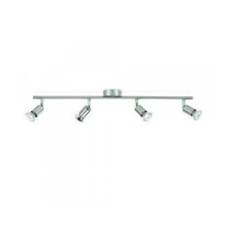 Philips Lighting - Limbali 4xGU10 - 5030417e7