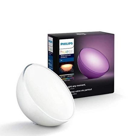 Philips Massive Lighting  - 7146060ph - HUE
