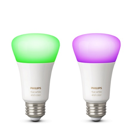 Philips Massive Lighting - 72905200 HUE