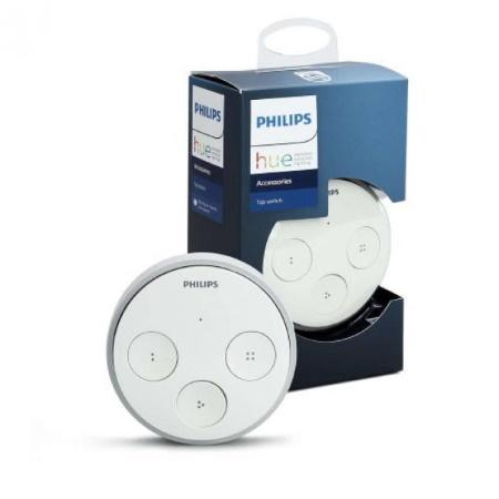 Philips HUE Telecomando scene e ON/OFF - 74313300