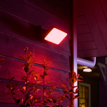 Philips Hue Discover Lampada da parete - 1743530p7