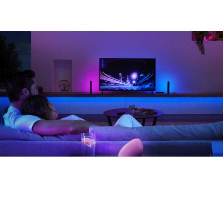 Philips HUE Play HDMI Sync Box - 70480300