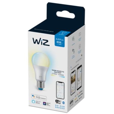 Philips WIZ Goccia Tunable White - 78703500