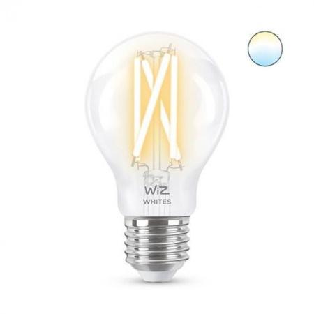 Philips WIZ - 78715800