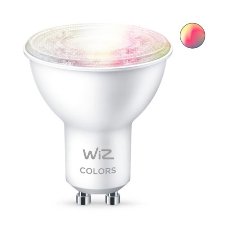 Philips WIZ - 78713400