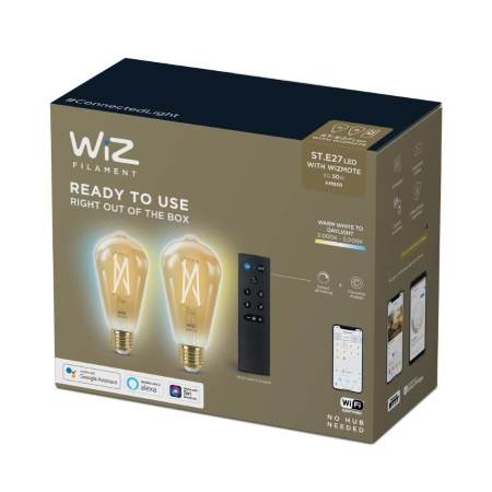 Philips WIZ - 55015500