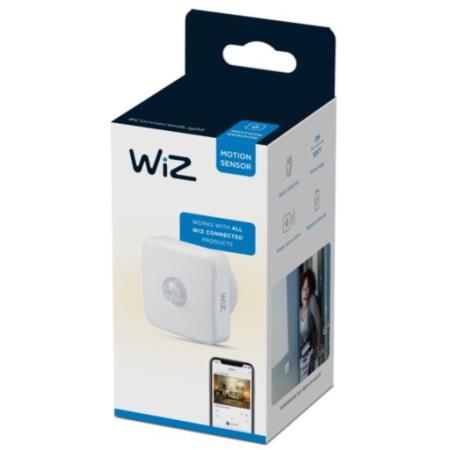 Philips WIZ Rilevatore Di Presenza - 78820900