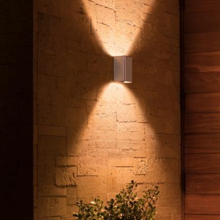Philips Hue Resonate Lampada da parete da esterno - 1746447p7