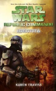 Multiplayer  - 30_00770 Star Wars - RC3 - Identita'