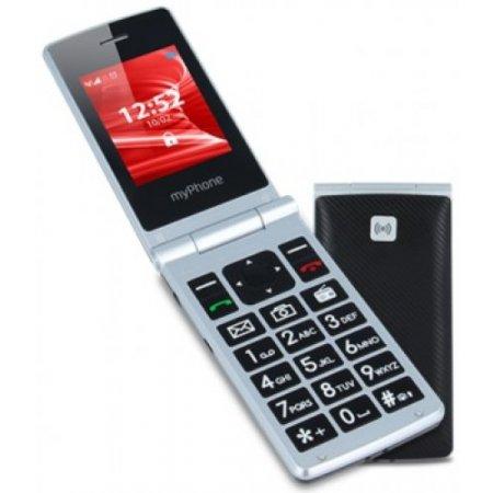 My-phone - Tango Nero