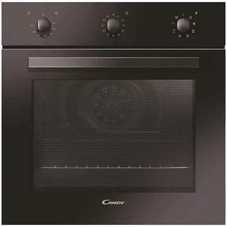 Candy Forno elettrico 2100 w - Fcp602n