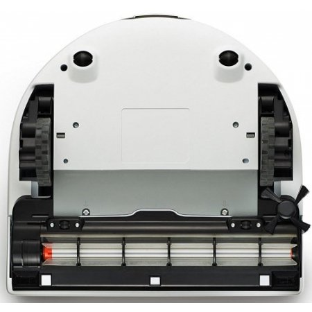 Neato Robot aspirapolvere - Botvac D85