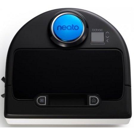 Neato - Botvac D85