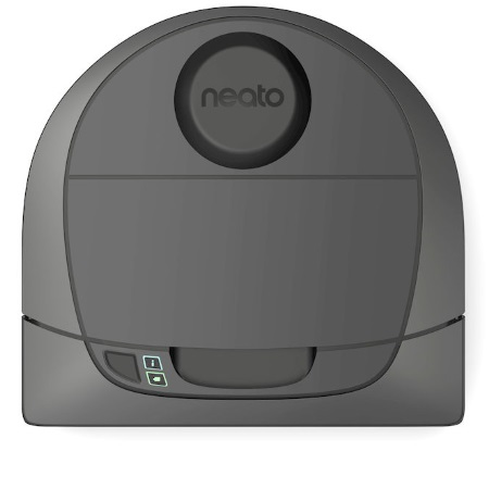 Neato - Botvac D3 Connected D301
