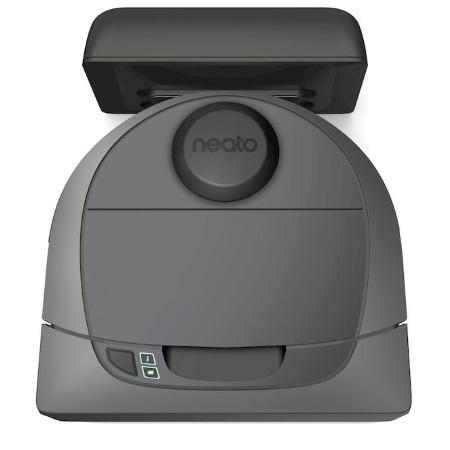 Neato Robot aspirapolvere - Botvac D3 Connected D301