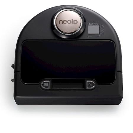 Neato Robot aspirapolvere - Botvac Connected DC02