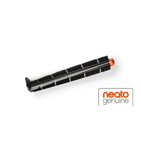 Neato - 945-0305
