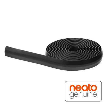 Neato - 945-0009