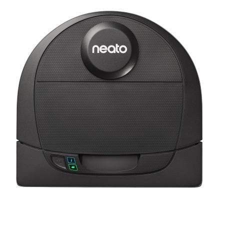 Neato - D404
