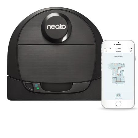 Neato  - D603