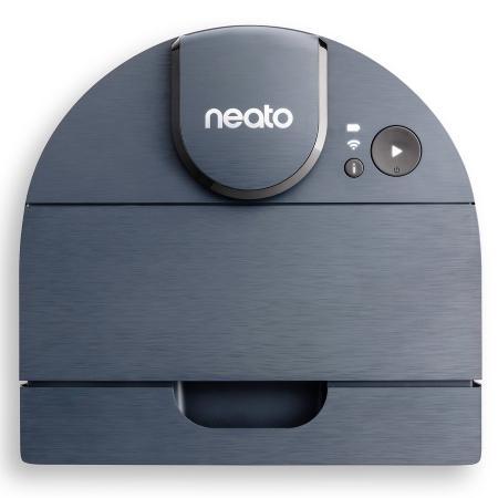Neato - Botvac D8