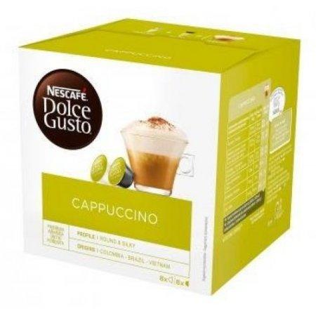 Nestle' Accessori caffetteria - 12352723