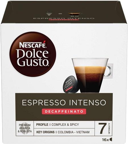 Nestle' - 12412552