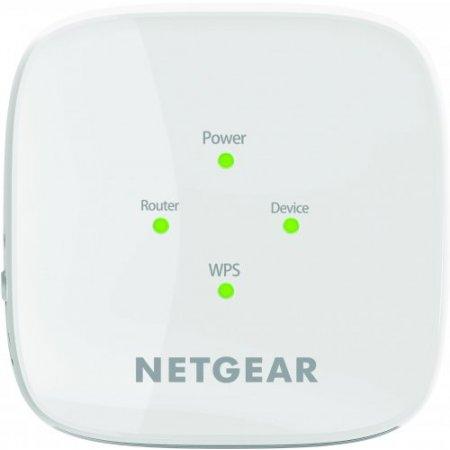 Netgear Adattatore powerline - Ex6110100pes