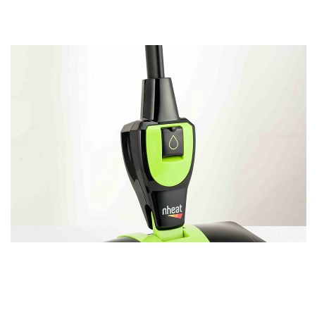 Nheat Robot lavapavimenti - Mop Cleaner Mc2x5