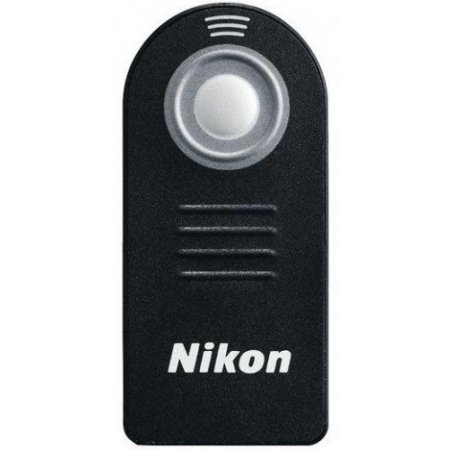 Nikon - Mll3
