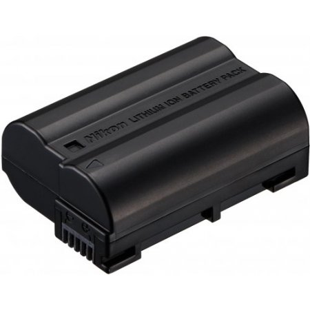 Nikon Batteria - Enel15
