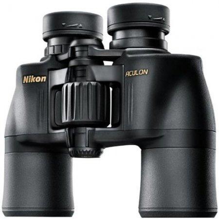 Nikon  - Aculon A211 8x42