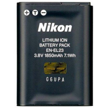 Nikon Batteria - 931101