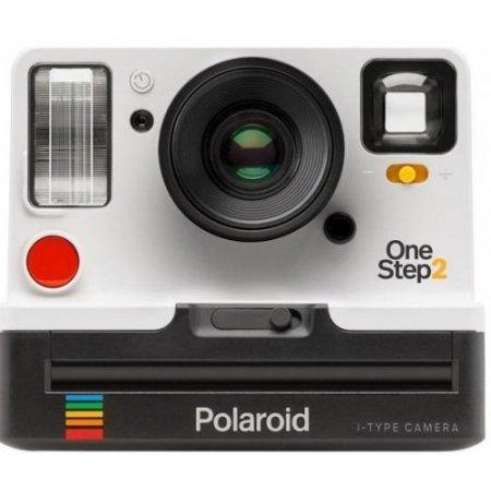 Polaroid - Onestep 2 Vf Bianco