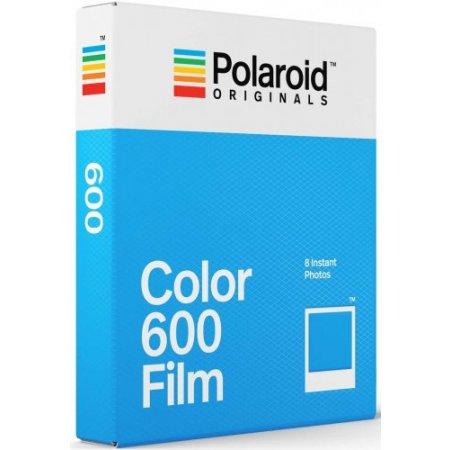 Impossible 2400 pezzi per confezione carta fotografica - Pz4670