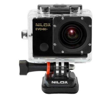 Nilox Action Cam - Evo 4K+