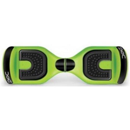 Nilox Hoverboard - Doc N 30nxbk65d2n06