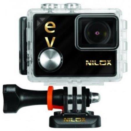 Nilox Action cam - 13nxakfh4ku06