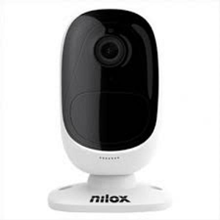 Nilox Tecnologia: IP - Smart Security 31nxf60bg0