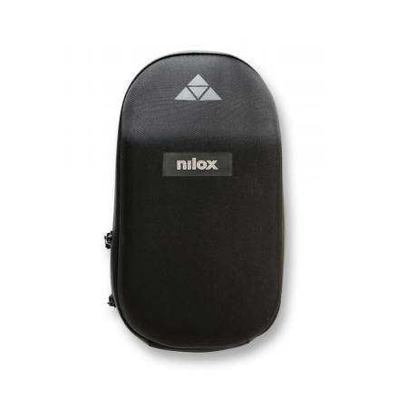 Nilox - Doc Bag borsa